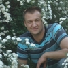 Vasiliy, 35, Bershad