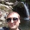 Олег, 37, г.Львов