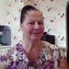 Ольга, 66, г.Брест