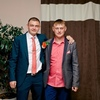 Вадим, 25, г.Тайшет