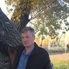 Александр, 55, г.Красноярск