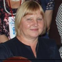 Вера, 59 лет, Стрелец, Камышлов