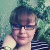 Евгения, 43, г.Иркутск