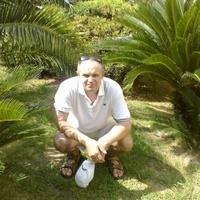 Михаил, 42 года, Скорпион, Липецк