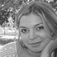 Олечка, 29 лет, Близнецы, Новая Каховка