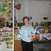 Евгения, 54, г.Волчиха