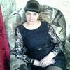 Юлия Мохова, 34, г.Алатырь