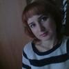 Тетяна, 33, г.Ровно