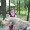 Елена, 55, г.Макеевка