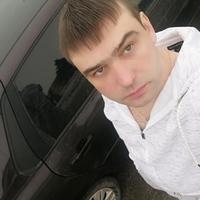 Пётр, 34 года, Близнецы, Воронеж