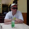 Tomas, 43, Адутишкис