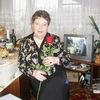 Валентина, 69, г.Кореличи