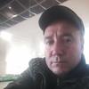 Назар, 39, г.Ялта