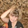Сабира, 29, г.Минусинск
