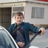 Саша, 34, г.Кисловодск