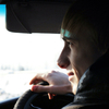 Андрей, 26, г.Норильск