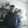 Стас, 33, г.Барышевка