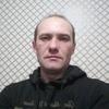 Виталий, 37, г.Харьков