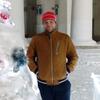 Andrey Vasilchenko, 35, Belaya Kalitva