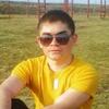 Айнур, 26, г.Красноуфимск