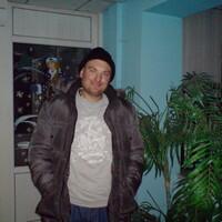 иван, 34 года, Овен, Макинск