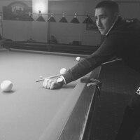 Денис, 28 лет, Рак, Белгород