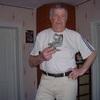 владимир, 64, г.Анна