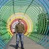 Евгений, 36, г.Нижний Тагил