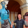 Дмитрий, 35, г.Большое Болдино