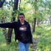 Gheorghe, 26, г.Кишинёв