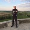 леонид, 53, г.Минск