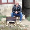 Александр, 51, г.Темрюк