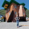 Елена Ленина, 35, г.Горно-Алтайск