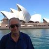 Гарри, 57, г.Москва