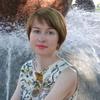 Victoria, 21, г.Винница