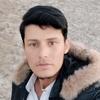 salman khan, 21, г.Биканер