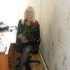 Ирина, 54, г.Гродно
