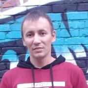 Дима 32 Уфа