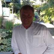 Андрей 50 Зверево