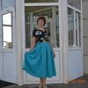 Светлана, 53, г.Щучинск