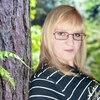 Наталья, 24, г.Канск