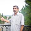 Надир, 58, г.Мариуполь