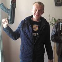 Евгений, 31 год, Скорпион, Санкт-Петербург