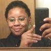 Allison Woods, 28, Akron