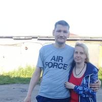 Алексей, 46 лет, Лев, Ревда