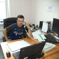 Николай, 34 года, Стрелец, Магнитогорск