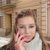 Vіktorіya, 37, Babia
