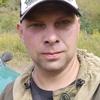 Dmitriy Kalachyov, 33, Prokopyevsk