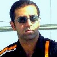 Эл турко, 46 лет, Рыбы, Сыктывкар