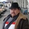 Niko, 34, г.Берлин